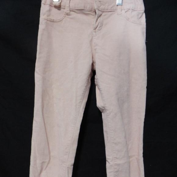 Children's Place pants size 8